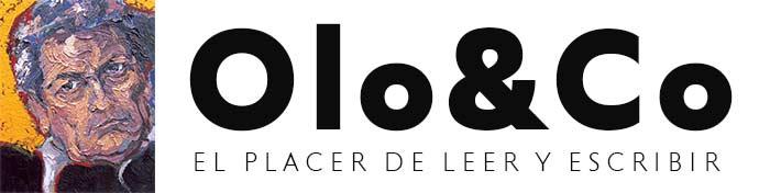 LOGOTIPO OLO & CO